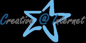 Creative at Internet (Caistar) logo